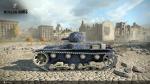 World of Tanks: Mercenaries thumb 10