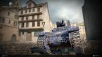 World of Tanks: Mercenaries thumb 12