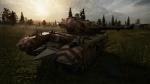 World of Tanks: Mercenaries thumb 14