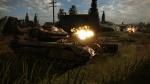 World of Tanks: Mercenaries thumb 15