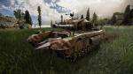 World of Tanks: Mercenaries thumb 16