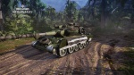 World of Tanks: Mercenaries thumb 17