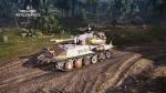 World of Tanks: Mercenaries thumb 20