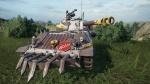 World of Tanks: Mercenaries thumb 21