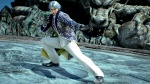 Tekken 7 Fated Retribution thumb 1
