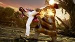 Tekken 7 Fated Retribution thumb 6