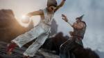 Tekken 7 Fated Retribution thumb 9