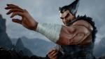 Tekken 7 Fated Retribution thumb 10