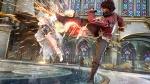 Tekken 7 Fated Retribution thumb 12