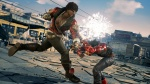 Tekken 7 Fated Retribution thumb 14
