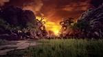 Tekken 7 Fated Retribution thumb 21