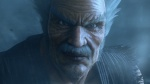Tekken 7 Fated Retribution thumb 25