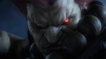 Tekken 7 Fated Retribution thumb 26
