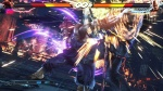 Tekken 7 Fated Retribution thumb 28