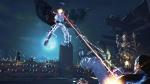 Tekken 7 Fated Retribution thumb 29