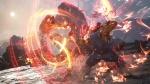 Tekken 7 Fated Retribution thumb 30