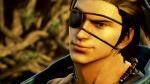 Tekken 7 Fated Retribution thumb 32