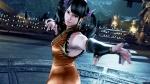 Tekken 7 Fated Retribution thumb 35