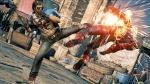 Tekken 7 Fated Retribution thumb 36