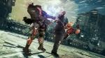 Tekken 7 Fated Retribution thumb 39