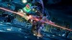 Tekken 7 Fated Retribution thumb 44