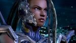 Tekken 7 Fated Retribution thumb 46