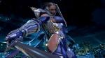 Tekken 7 Fated Retribution thumb 47