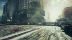 Tekken 7 Fated Retribution thumb 48