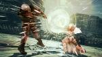 Tekken 7 Fated Retribution thumb 52