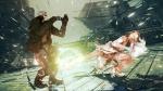 Tekken 7 Fated Retribution thumb 54