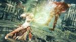 Tekken 7 Fated Retribution thumb 55