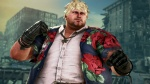 Tekken 7 Fated Retribution thumb 57