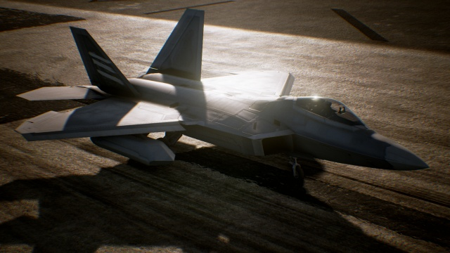 Ace Combat 7: Skies Unknown screenshot 48