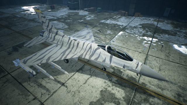 Ace Combat 7: Skies Unknown screenshot 72