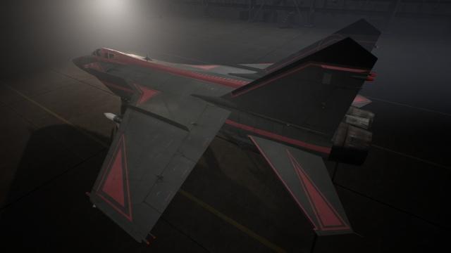 Ace Combat 7: Skies Unknown screenshot 86