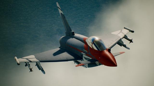 Ace Combat 7: Skies Unknown screenshot 100
