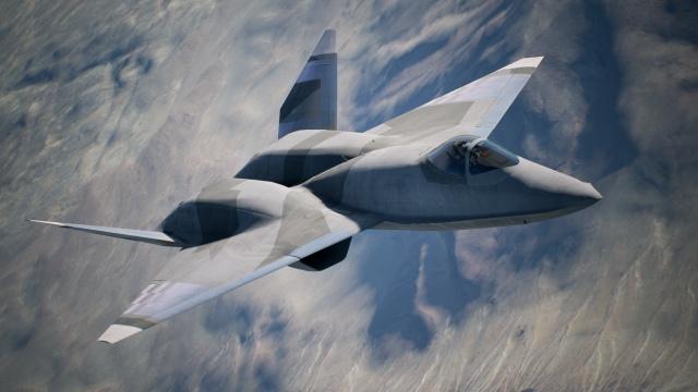 Ace Combat 7: Skies Unknown screenshot 105