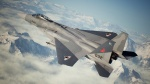 Ace Combat 7: Skies Unknown thumb 71