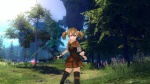 Sword Art Online: Hollow Realization thumb 10