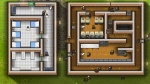 Prison Architect thumb 2