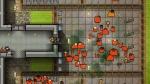 Prison Architect thumb 3