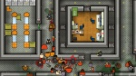 Prison Architect thumb 4
