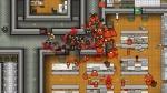 Prison Architect thumb 5