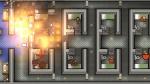 Prison Architect thumb 7