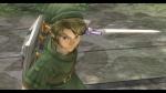 The Legend of Zelda: Twilight Princess HD thumb 1