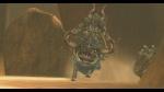 The Legend of Zelda: Twilight Princess HD thumb 4