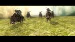 The Legend of Zelda: Twilight Princess HD thumb 5