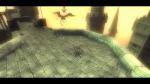 The Legend of Zelda: Twilight Princess HD thumb 6