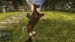The Legend of Zelda: Twilight Princess HD thumb 7