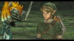 The Legend of Zelda: Twilight Princess HD thumb 8